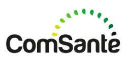 ComSante-UQAM
